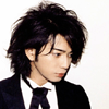 (Arashi) Jun číro