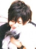 aishiteru_yr userpic