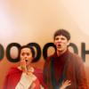 Dana: Merlin > Ooooooh
