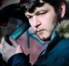 groower userpic