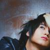 mmmiso userpic