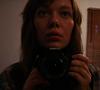 tuikeu userpic