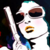 erevique userpic