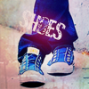 CATH: Mariska - Shoes