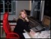 irina belova composer