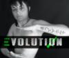 EVOLUTION Kami