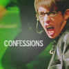 Glee-- Confessions