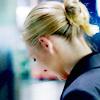 Nadine: [fringe] Olivia 2x04