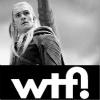 Nani: LOTR - Legolas - WTF?