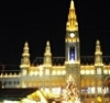 vienna_guide userpic