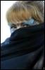 she_jackel userpic