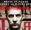 doomshow userpic
