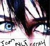 aki_kuro userpic