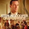 Sterling, draper, price, cooper