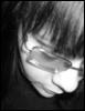eri_dn userpic