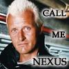 call_me_nexus