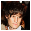 Matt Smith stillness icontest