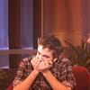 Stephanie: rp; giggles