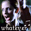 Rebcake: btvs_buffy_whatever