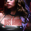 Rebcake: btvs_faith_dance