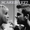 btvs_darla_scared