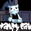 Rebcake: btvs_vampycat