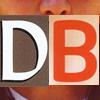danabaldonado userpic