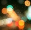 syksyhiljainen userpic