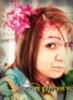 zoohwee7 userpic
