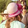 Samantha: Blair W. (Ma Chère)