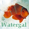 watergal userpic
