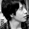 arashi_zone