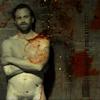 sevvy23: bloodybeecher