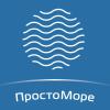 логотип инверсия