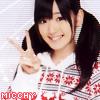 Micchy