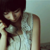 ochamaru101 userpic