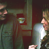 dean/jo kitchen, 5.10
