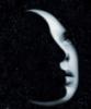 по ту сторону луны
