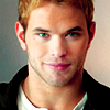 Kellan Lutz Media
