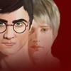 Harry/Draco en español...