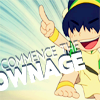 Toph Ownage