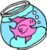 pinkygoldfish userpic