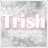 silverobsession userpic