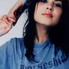 hello_snooppy userpic