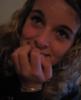 chaeladoesloveu userpic