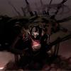 augur_of_skulls userpic