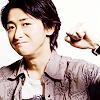 fatimaa_xo: ohno-kun!