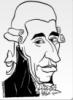 Kalimac: Haydn