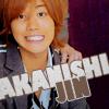 bakanishi