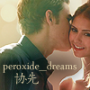 Peroxide_dreams